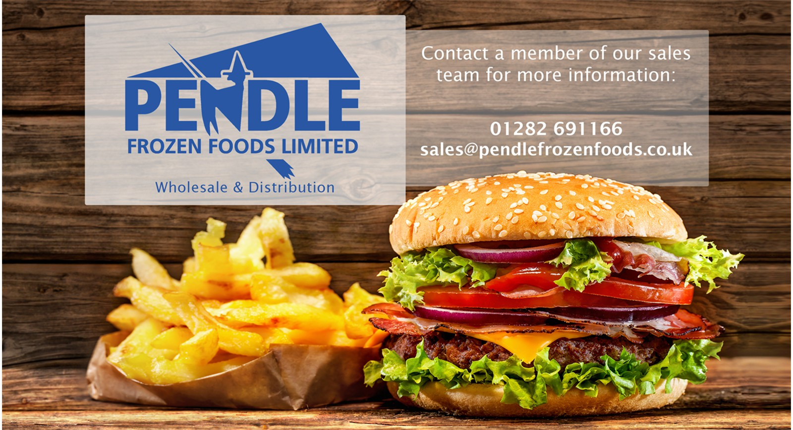 Pendle-Advert
